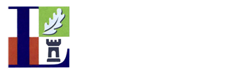 Lisneal College